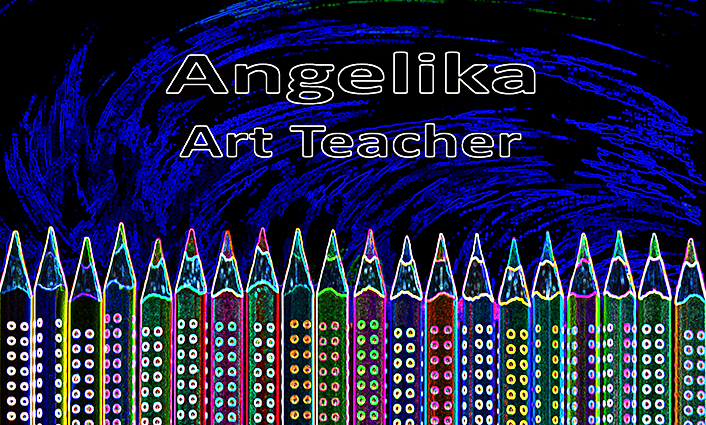 Angelika Art
